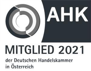 DHK Mitgliederlogo