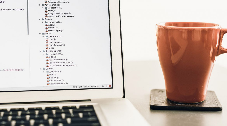 Barrierefreiheit auf Webseiten