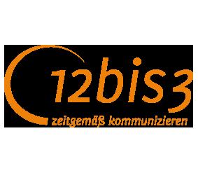 12bis3