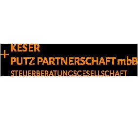 Keser & Putz