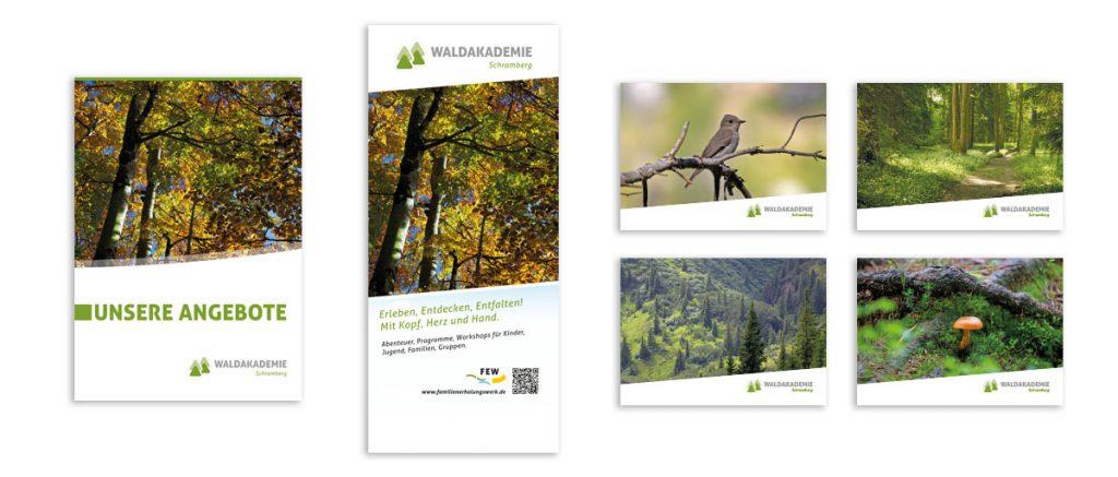 Waldakademie Schramberg