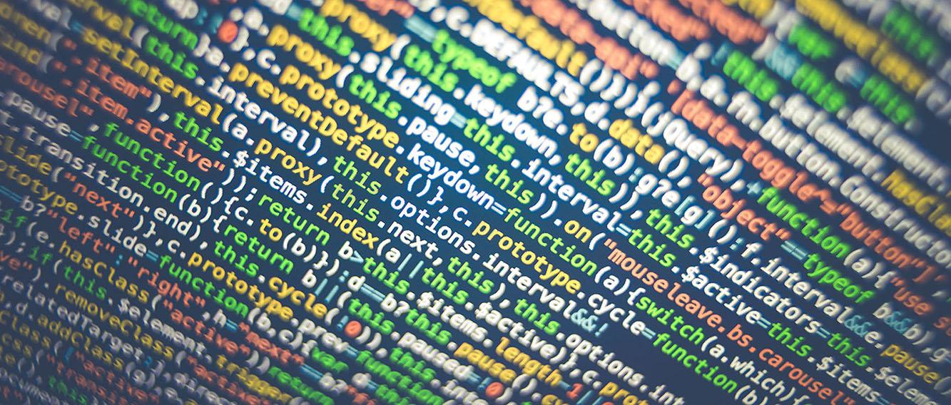 Globales Menü aus Datensätzen generiert