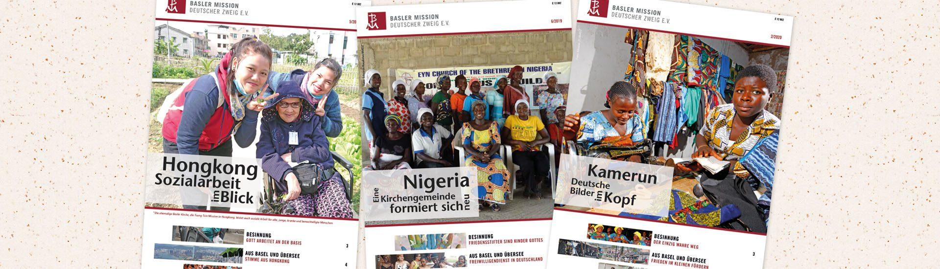 BMDZ_Nachrichtenblatt_Sudhaus7_Cover