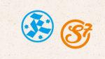 Sudhaus7 Stuttgarter Kickers