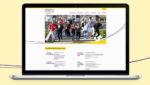 Vorschau Screen Website Scalabrini