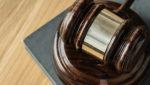 Urteil zum Privacy Shield