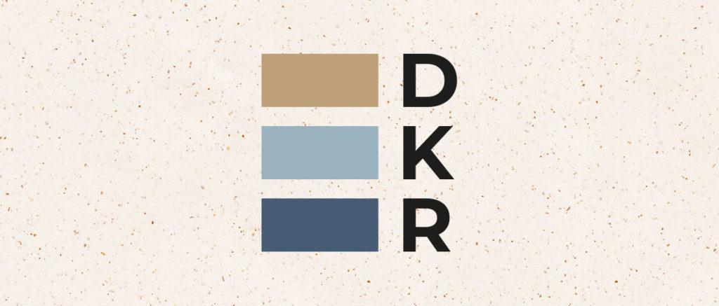 DKR Blogbeitrag Signet