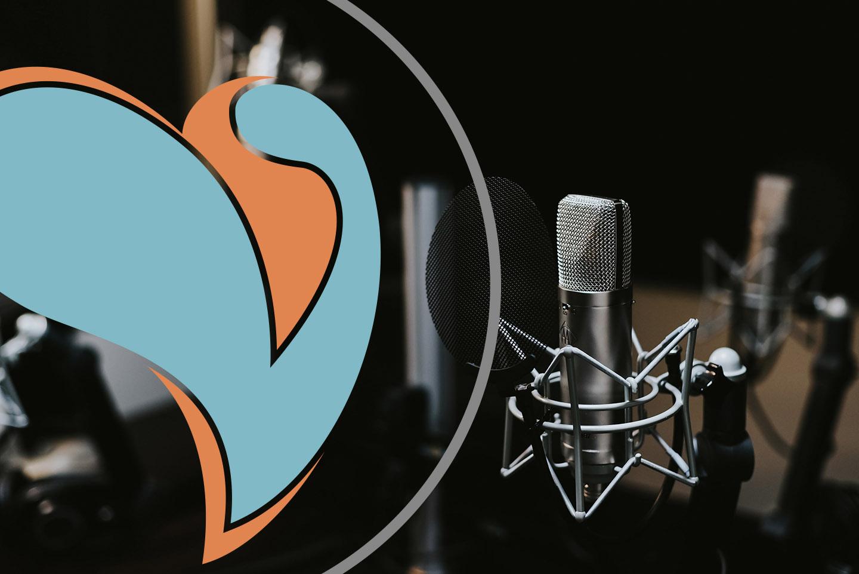 ichStark Podcast S7