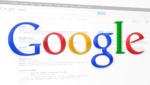 Google Suchanfragen